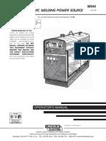 IM949.pdf