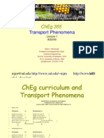 ChEg355_lecture1.pps