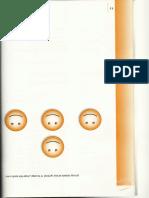דף עבודה- נושא ווריאציות- פרצופים