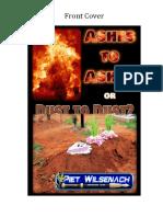 Book_Ashes to Ashes REV-5 - 2016_01_12-FEB PDF vir WEB.pdf