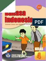 Bahasa_Indonesia_Kelas_4_Dian_Sukmawati_Endang_Rahmat_Denny_Iskandar_2010.pdf