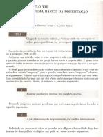 dissertação - Branca Granatic