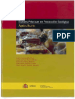 Apicultura Ecologica MARM