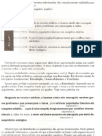 dissertação - Branca Granatic - 2ª parte