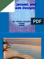 Nadim Kanaan Seminar Final