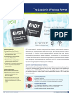 IDT Wireless-Power PRB 20150415
