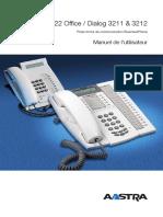ug-dialog4222-bp-fr.pdf