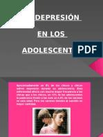 Diapositivasdepresion 130702094508 Phpapp02(1)