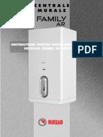 riello family 25 ar mtn.pdf