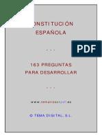 163_Preguntas_Constitucion.pdf