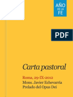 carta29sep12