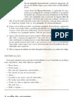dissertação - Branca Granatic - 3ª parte