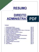 Resumao_-_Direito_Administrativo