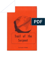 A Trilha Da Serpente1 Pg22