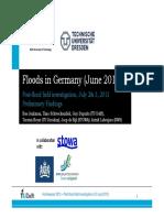 Hochwasser Duitsland 2013 Report_5juli (2)