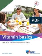 Vitamins_Basics.pdf