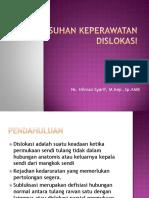 ASKEP DISLOKASI SENDI.pdf