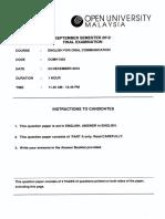 oumh1303.pdf