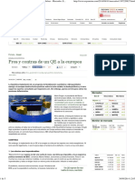 Pros y contras de un QE a la europea,Inversión - Bolsas - Mercados. Expansión.pdf