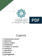 Clinica de O