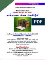 Ensiklopedia Mukjizat AlQuran Dan Hadis2