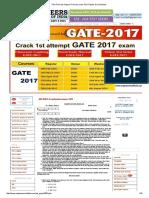 Aai Question Paper