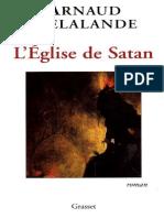 L'Eglise de Satan