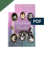 FRANCO, Divaldo Pereira - Constelação Familiar [Joanna de Ângelis]