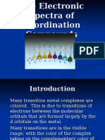 ElectronicspectraI-revised2010.ppt
