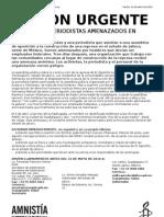 24102810.aus (AU 86-10 MÉXICO)