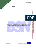 6.-SNI-2837-2008-Plesteran.pdf