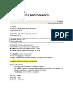 Apuntes de Clase SemMusMus 2014