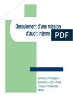Déroulement D_une Mission D_ AI S6 DEF [Mode de Compatibilité]