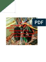 informe (1) electricidad