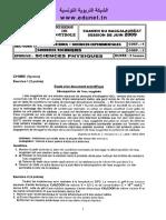 bacControle2009.pdf