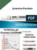 Day 1 Thermodynamics -Pourbaix_2