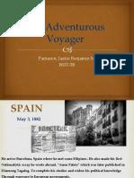 The-Adventurous-Voyager-pumaren.pdf