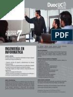 Ing Informatica Duoc 2016