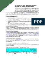 000164_ads-1-2007-Prorridre-contrato u Orden de Compra o de Servicio