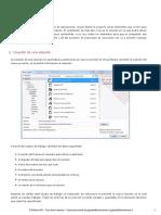Lectura 4 Soluciones PATH en Visual Studio