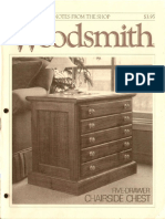 Woodsmith - 068
