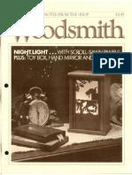 Woodsmith - 071