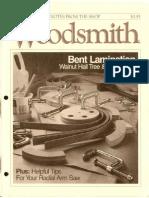 Woodsmith - 072