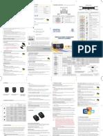manual_kconnect_K150_K350_K550_final.pdf