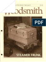 Woodsmith - 073