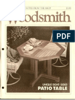 Woodsmith - 075