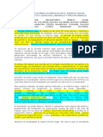 derechoslaboralesparalosmedicosenelserviciosocialobligatorio-111216180642-phpapp01
