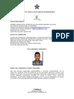 ModeloPROPUESTA2016.doc