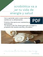 La-macrobiótica-va-a-llenar-tu-vida-de-energía-y-salud-.pdf
