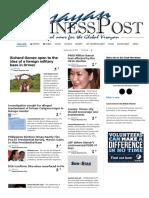 Visayan Business Post 07.03.16